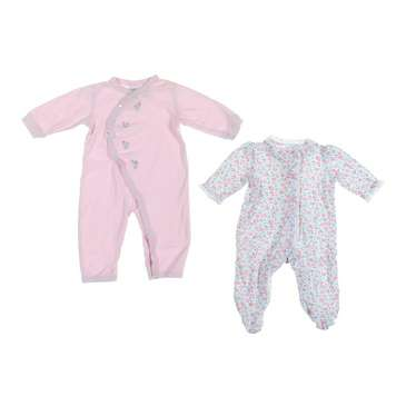 Footed Pajamas & Jumpsuit Set for Sale on Swap.com