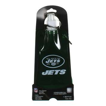Fordable Water Bottle for Sale on Swap.com