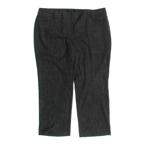 Apt. 9 Formal Capris in size 16 at up to 95% Off - Swap.com