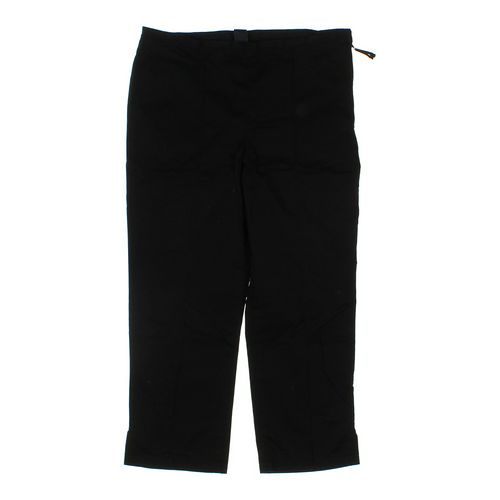 Gap Formal Capris in size 8 at up to 95% Off - Swap.com