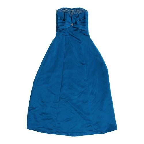 Alexia Formal Dress in size JR 1 at up to 95% Off - Swap.com