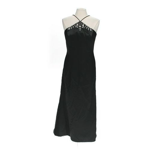 Laura Ryner Formal Dress in size JR 11 at up to 95% Off - Swap.com