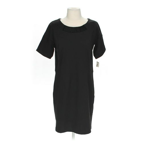 Simply Vera Formal Dress in size S at up to 95% Off - Swap.com