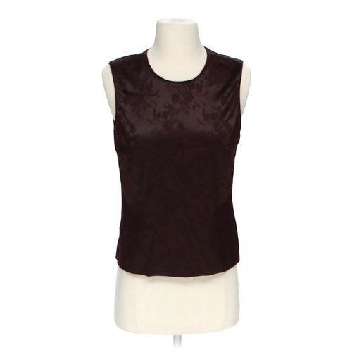 Gap Formal Tank Top in size S at up to 95% Off - Swap.com