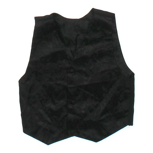 Formal Vest in size 6 at up to 95% Off - Swap.com