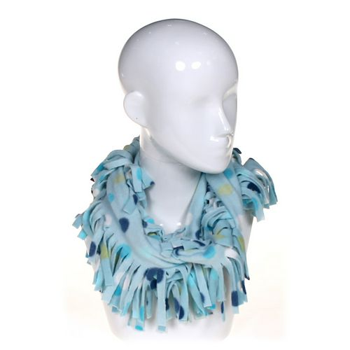 Old Navy Fringed Scarf at up to 95% Off - Swap.com