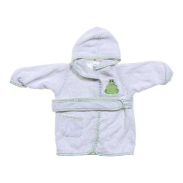 Frog  Accented Bathrobe for Sale on Swap.com
