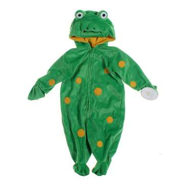 Frog Costume for Sale on Swap.com