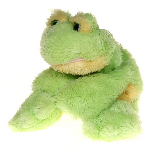 Altoy Frog Plush at up to 95% Off - Swap.com