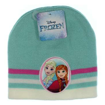 Frozen Beanie for Sale on Swap.com