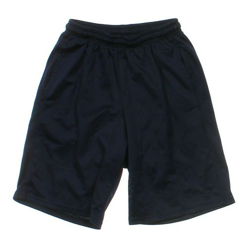 Fun Active Shorts in size 14 at up to 95% Off - Swap.com