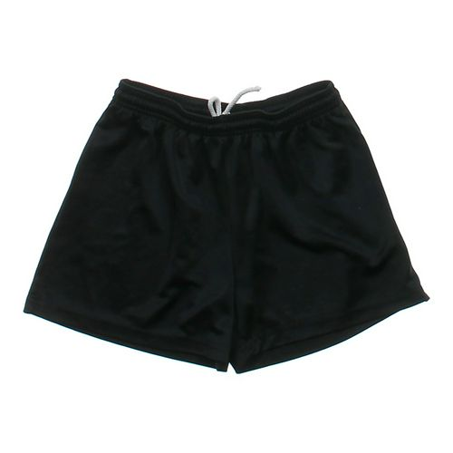 Score Fun Active Shorts in size 10 at up to 95% Off - Swap.com