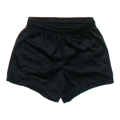Augusta Sportswear Fun Active Shorts in size 8 at up to 95% Off - Swap.com
