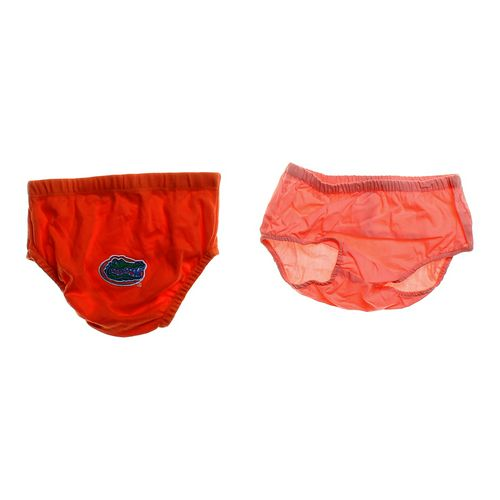 Creative Knitwear Fun Bloomers Set in size 18 mo at up to 95% Off - Swap.com
