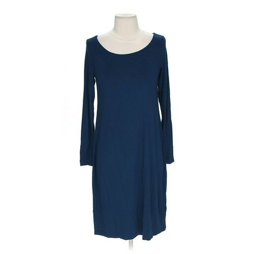 EILEEN FISHER Fun  Dress in size XS at up to 95% Off - Swap.com