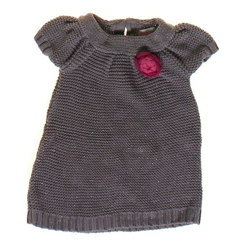 Genuine Kids from OshKosh Fun Dress in size 18 mo at up to 95% Off - Swap.com