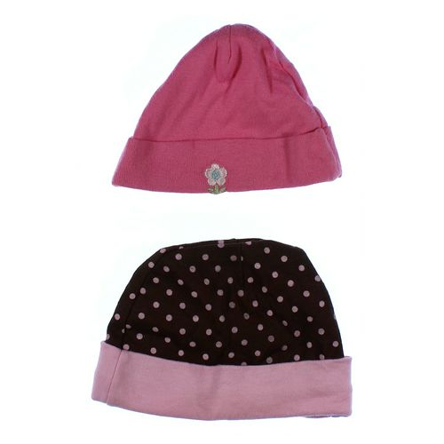 Gerber Fun Hat Set in size NB at up to 95% Off - Swap.com