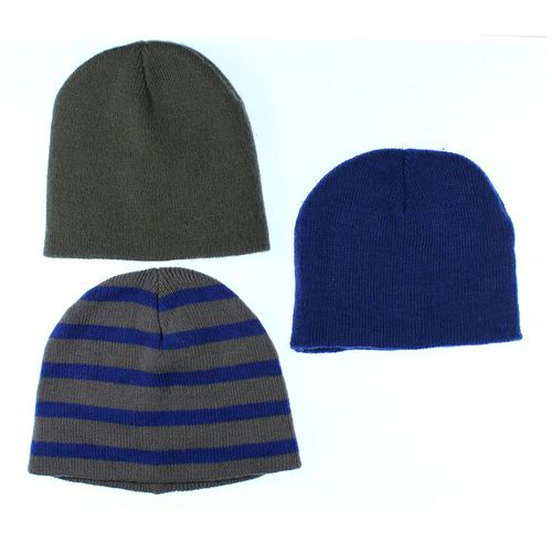 Healthtex Fun Hat Set in size One Size at up to 95% Off - Swap.com