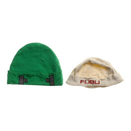 Rubie's Fun Hat Set in size 6 mo at up to 95% Off - Swap.com