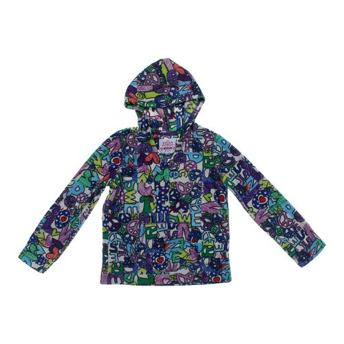 The Children's Place Fun Hoodie in size 10 at up to 95% Off - Swap.com