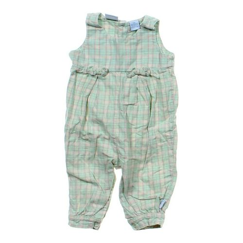 2nd Step Fun Jumpsuit in size 12 mo at up to 95% Off - Swap.com