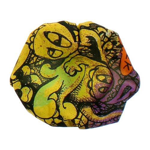 Fun Monster Headband in size One Size at up to 95% Off - Swap.com