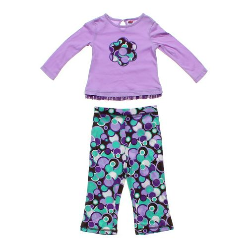 Fisher-Price Fun Outfit in size 18 mo at up to 95% Off - Swap.com