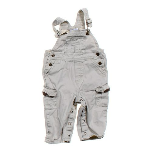 Kids Korner Fun Overalls in size 9 mo at up to 95% Off - Swap.com