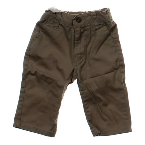Izod Fun Pants in size 3 mo at up to 95% Off - Swap.com