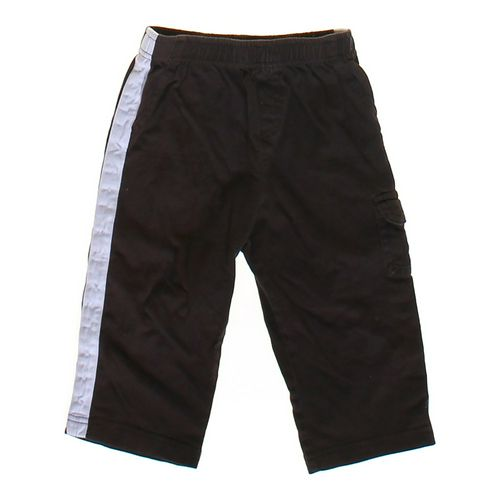 Okie Dokie Fun Pants in size 18 mo at up to 95% Off - Swap.com