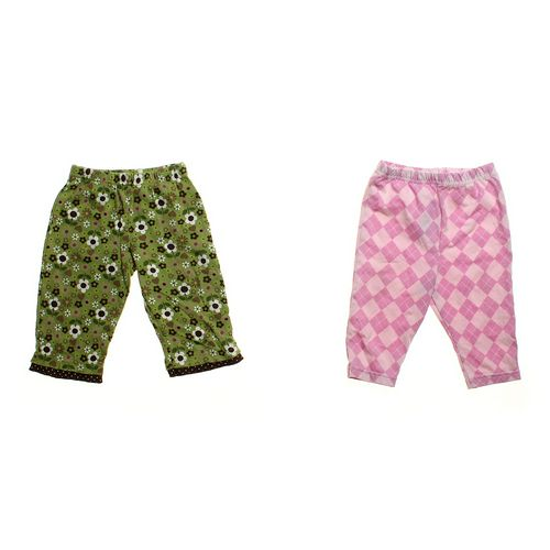 Disney Fun Pants Set in size 6 mo at up to 95% Off - Swap.com