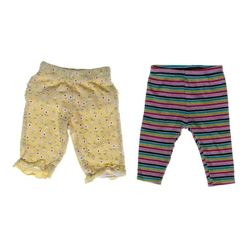 Just One You Fun Pants Set in size 3 mo at up to 95% Off - Swap.com