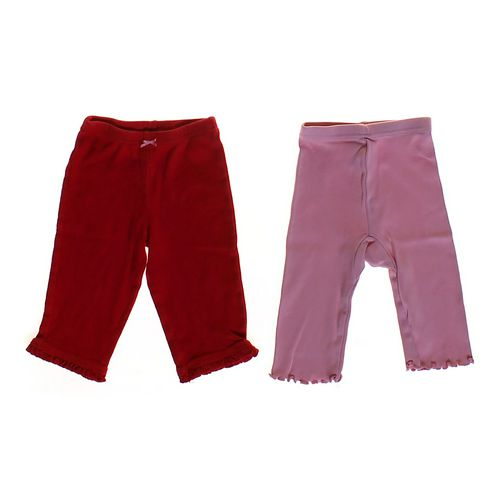 Just One You Fun Pants Set in size 6 mo at up to 95% Off - Swap.com