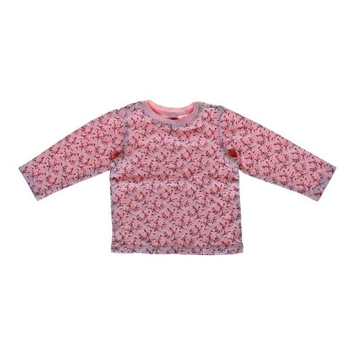 Old Navy Fun Shirt in size 2/2T at up to 95% Off - Swap.com