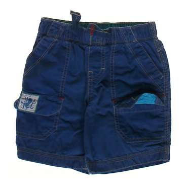 Fun Shorts for Sale on Swap.com