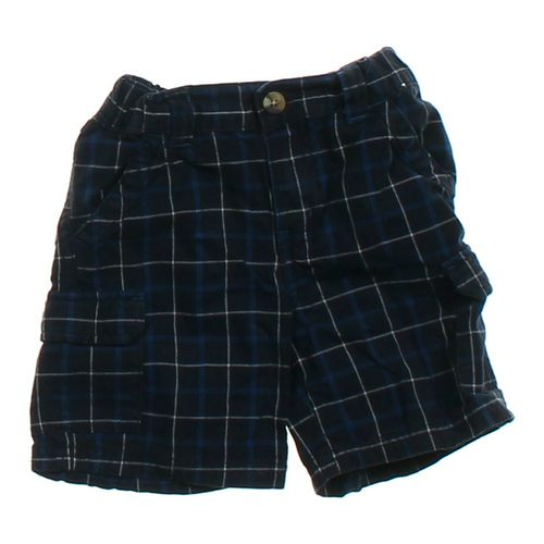 Gymboree Fun Shorts in size 2/2T at up to 95% Off - Swap.com