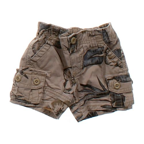 Koala Kids Fun Shorts in size NB at up to 95% Off - Swap.com