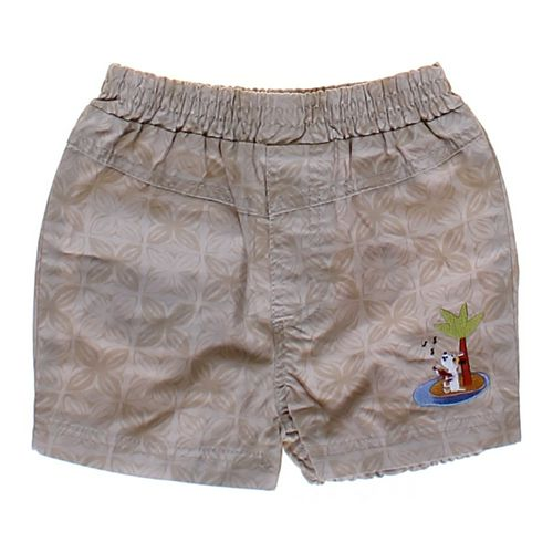 Le Top Fun Shorts in size 9 mo at up to 95% Off - Swap.com