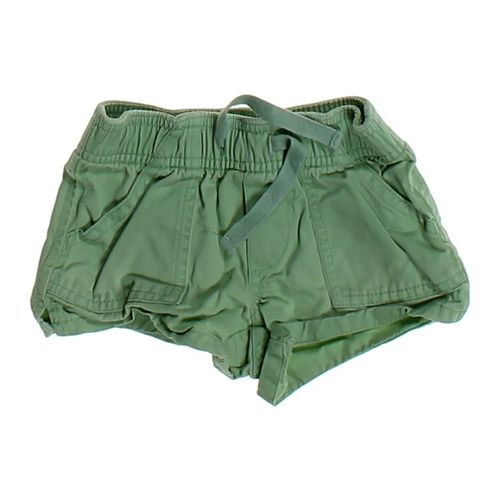 Old Navy Fun Shorts in size 3/3T at up to 95% Off - Swap.com