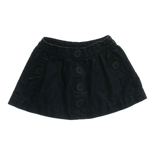 Okie Dokie Fun Skirt in size 12 at up to 95% Off - Swap.com