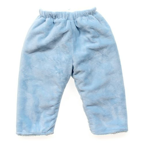 i play. Furry Pants in size 12 mo at up to 95% Off - Swap.com