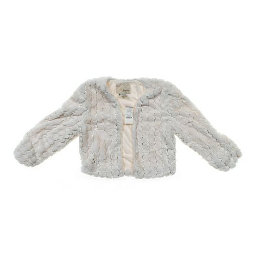 Daytrip Fuzzy Cardigan in size JR 11 at up to 95% Off - Swap.com