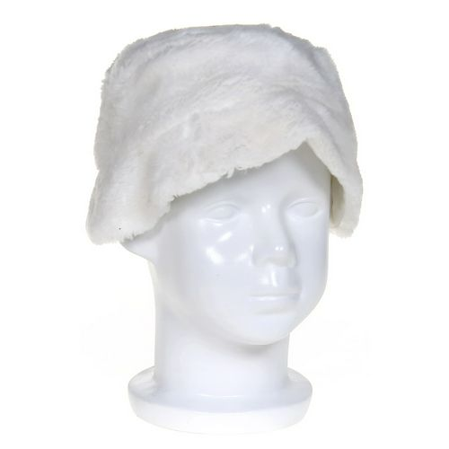 Koala Kids Fuzzy Hat in size NB at up to 95% Off - Swap.com
