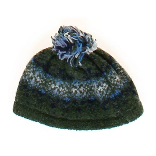 Old Navy Fuzzy Hat in size NB at up to 95% Off - Swap.com