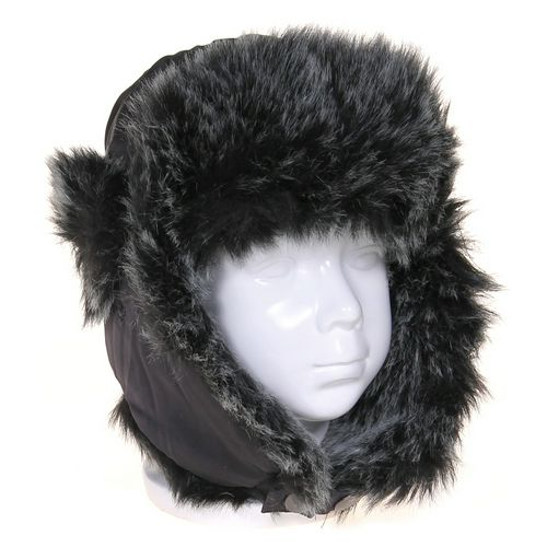 Sixty Fuzzy Hat in size One Size at up to 95% Off - Swap.com