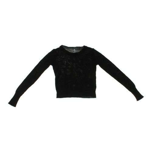 Aeropostole Fuzzy Sweater in size 8 at up to 95% Off - Swap.com
