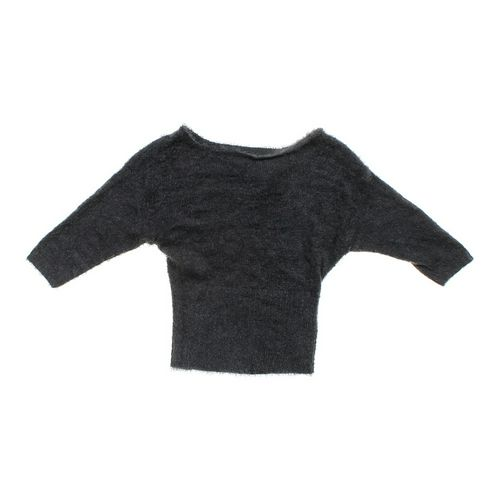 Oh!MG Fuzzy Sweater in size JR 15 at up to 95% Off - Swap.com