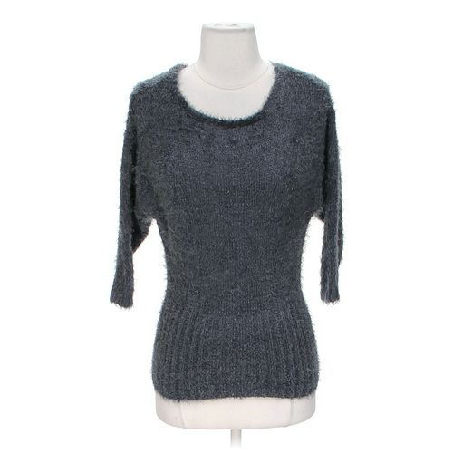 Oh!MG Fuzzy Sweater in size S at up to 95% Off - Swap.com