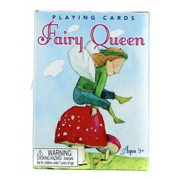 Game: Fairy Queen for Sale on Swap.com
