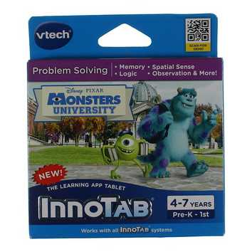 Game: Monsters University for Sale on Swap.com